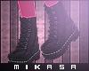 ' Touka Boots ~