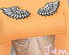 {J} So Fly