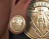 F Gucci Plugs