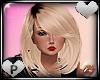 ! Rosemary Blonde