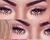 Eyelash /  Mesh Head