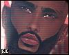 WC.Jay Ebony Skin