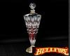 HFH Bottle