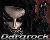 DARK Devil Vampire