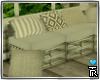 / Garden Pallet Couch /