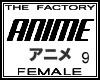 TF Anime Girl Avi 9 Tiny