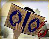 Holy Qur'an (Female)