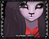 S; Bonnie Hair 3