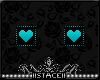 S!Teal Hearts (2)
