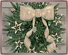 ~Cute Xmas Wreath~