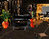 Piano/Jazz Room
