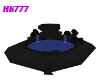 HB777 FI Stone Pond V2