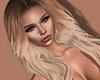 ~A: Tabitha Blonde