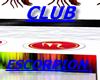 CLUB ESCORPION