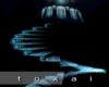 kh Destati(ladder)