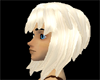 (WK) Shiny Blonde Wave