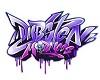 !Di Dubstep Club