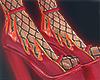 I│Fire Heels V12