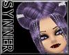 SYN-Vampiress-Purple-Dia