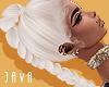 -J- Ariana white