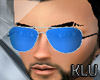 [KLU] Hot Police Aviator
