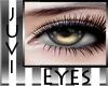 JUVI Exotic Eyes F 001
