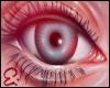 !E ▲ Grey Eyes †