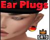 TomBoy Germany Plugs