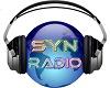SYN'S Radio