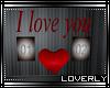 [Lo] Love you frame Derv