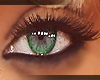 B. Rihanna Eyes GG