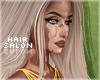 ✂ Antraina Blonde