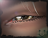 bbz! pretty eyes