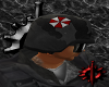 Umbrella Corp.Helmut