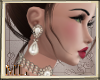 [ML]Pearls