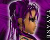 [V4NY] !Tayane! Purple