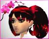 RC Gloss Princess Retro