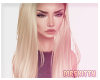 Ҟ|Daniolla Blonde