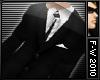 I™ Erato - Suit II