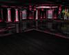 [Psy] Pink Lotus Club