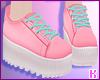 K|CandyShopPlatShoes