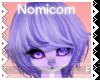 N| Oelmu Hair F v2