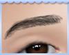 KID Eyebrow Black