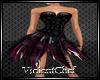 [VC] KenZee Dress