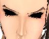 Lestatx Eyebrows