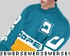 $ dope sweater II