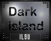 .ils.Dark island