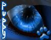 . LP ~ Hyperia Eyes M