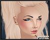 P|SevaBlonde