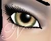 ~N~ Soft Hazel Eyes